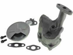 Melling Stock Oil Pump Fits Ford Galaxie 500 1969-1970 1972-1973 74yqcd