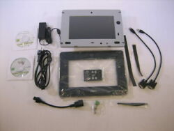 Locomarine Touch Screen Controller New Ltsc-02 Complete