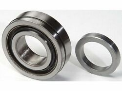 Rear National Wheel Bearing Fits Buick Limited 1958 84nmtr