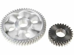 Melling Timing Gear Kit Fits Chevy Fleetmaster 1942 1946-1948 3.5l 6 Cyl 91nkch