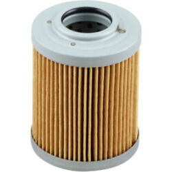 Emgo Oil Filter Element L10-26954 Can-am Maverick Trail 800 Efi 4x4 Dps Us 2019