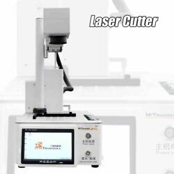Laser Cutter Separating Engraving Machine Lcd Repair For Iphone 11 X Xs Max 8 8+
