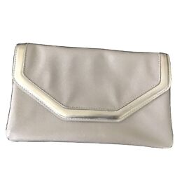 Womens clutch handbags $25.00