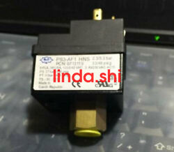 1pc New Alco Ps3-af1 2.3/3.3 Pressure Switch