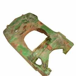 Used Front Support Compatible With John Deere 2040 2440 830 1020 2640 2020 2030