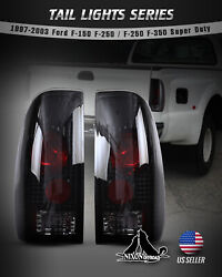 For 97-03 Ford