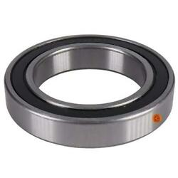 830664 Release Bearing 2.555 Id - Fits Case Ih Tractors 2120 2130 2140 2150