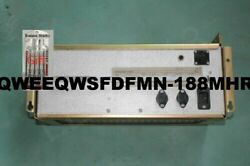 Automation Products 3bse003389r1 90days Warranty Via Dhl Or Ems