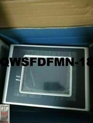 1pc Touch Panel Wt310 90days Warranty Via Dhl Or Ems