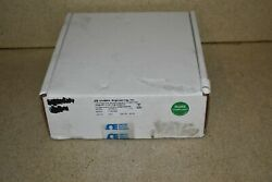 Omega Dp25b-s Digital Strain And Load Cell Meter New - Uo31