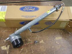 Nos Oem Ford 1980 1981 1982 Lincoln Power Antenna Town Car Mark Vi 6 Continental