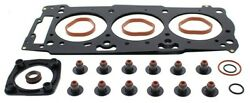 Sea-doo 230 Challenger Sp 215 Jet Boat Twin Engine 2009-2010 Gasket Set