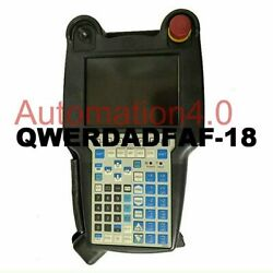 1pc Used Fanuc A05b-2490-c172 Tested In Good Condition Free Shipping