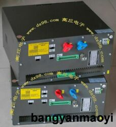 1pc Only Technotrans 0-25v 0-100a Power Supply Ship By Express Free Shipping