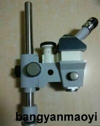 Used Good Zeiss Microscopeyou Will Get All In Picture Ship By Express