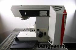 Sell As Part Leica Dmre Partall In Picture