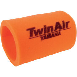Twin Air Air Filter 152612 Yamaha Yfm 450 Fgp 4x4 Grizzly Eps Us 2011-2013