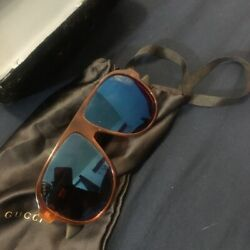 gucci sunglasses women $200.00