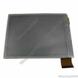 For Datalogic Falkon X3 Lcd Display Screen Panel + Touch Digitizer
