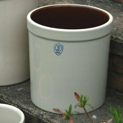 Ohio Stoneware Numbered Pickling And Fermenting Crock 3 Gallon