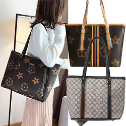Women Belt Handbag Lady Briefcase Shoulder Bag Purse Messenger Tote Satchel US $19.99