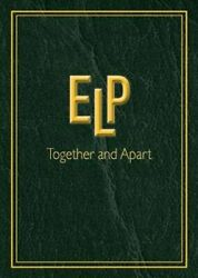 Elp Together And Apart By Various Photographers New