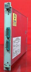Racal Instruments 1260-75a 75 Ohm Multiplexer, 100 Mhz , 40 Channel 97103045