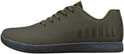 Nobull Womenand039s Training Shoes And Styles - Trainers 9 Army Grey