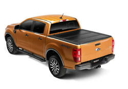 Undercover Flex Bed Cover For 2009-2020 Ram 1500 Classic Body With 5and0397 Bed