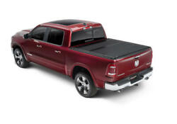 Undercover Armorflex Bed Cover For 19-20 Chevy/gmc 1500 New Body With 5and0399 Bed