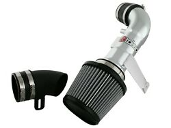 Afe Takeda Stage 2 Air Intake System Pro Dry S For 2007-2012 Nissan Altima 2.5l