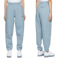 Fall Winter Womenand039s Thicken Sweatpants Elastic Waist Casual Cotton Track Pants L