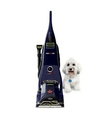 Bissell Carpet Cleaner Proheat Plus Advanced Pet Stain Remover Rug Cleaners Pets