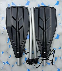 Inflatable Boat Paddles
