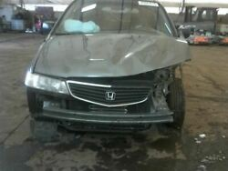 Driver Front Door Switch Driverand039s Window Lx Fits 99-02 Odyssey 3348657