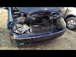 Motor Engine 203 Type C240 Station Wgn Awd Fits 03-05 Mercedes C-class 1154712
