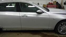 Ct6  2019 Door Assembly Front 2095444