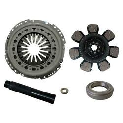 1112-6103 - Clutch Kit Fits Ford/fits New Holland
