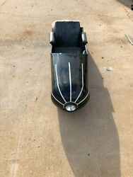 Used Motorcycle Sidecar Rocket Model Body Replacement,sidecar Boat,sidecar Frame