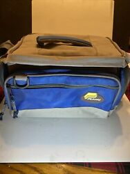 Plano Large Bag System with Utility Tackle Storage Bag $40.00