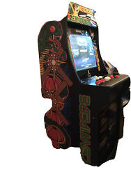 1up Arcade Deluxe Edition 12-in-1 Centipede/asteroid