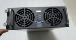1pc Used For Power Module Reg75030 15kw