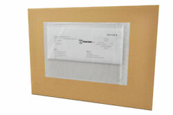 1000 Reclosable Packing List 9 X 12 Envelopes Shipping Supplies Back Side Load