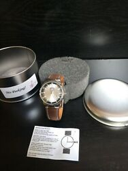 Starbucks Early 2000's Manager Appreciation Watch Christmas Gift With...