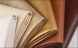 Commercial Pu Leather Self Adhesive Fix Rubber Patch Sofa For Upholstery Works
