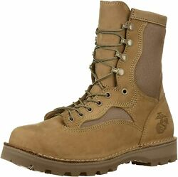 Danner Menand039s Marine Expeditionary Boot 8 Combat