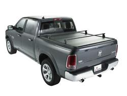 Pace Edwards Kmca29a60 Ultragroove Metal Tonneau Cover Tonno Hard Cannister