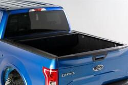 For Ford Ranger 19 Bedlocker Electric Hard Retractable Automatic Tonneau Cover