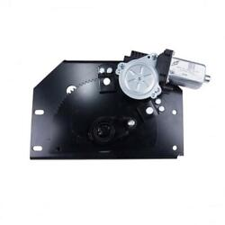 369529 Lippert Components Replacement Entry Step Motor Gearbox For 24/ 25 Series