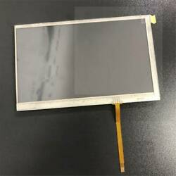 For Exfo Max-710b Max-715b Max-720b Otdr F8 Lcd Screen With Touch Digitizer